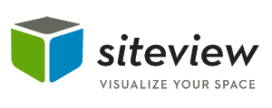 3D Virtual Tours by Siteview